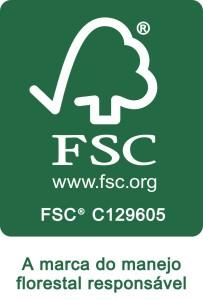 FSCU6cJY6